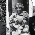 D-Day Changed the Course of WWII—and These Canadians Helped Make it a Success