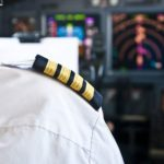 15 Secret Phrases Pilots Say