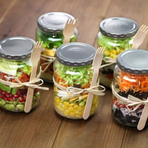 10 Ways You Can Help Save the Earth With Mason Jars