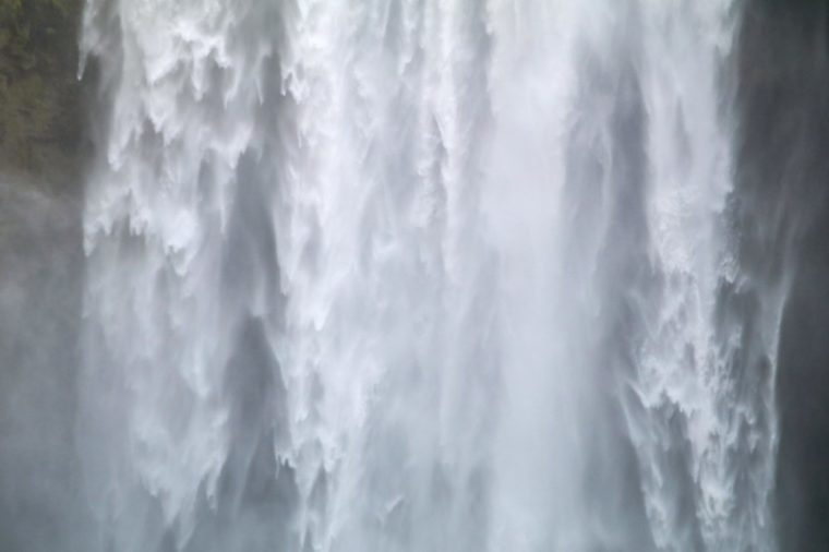 waterfall_ocean facts