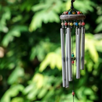 10 Times Wind Chimes Turned Neighbours Into Enemies