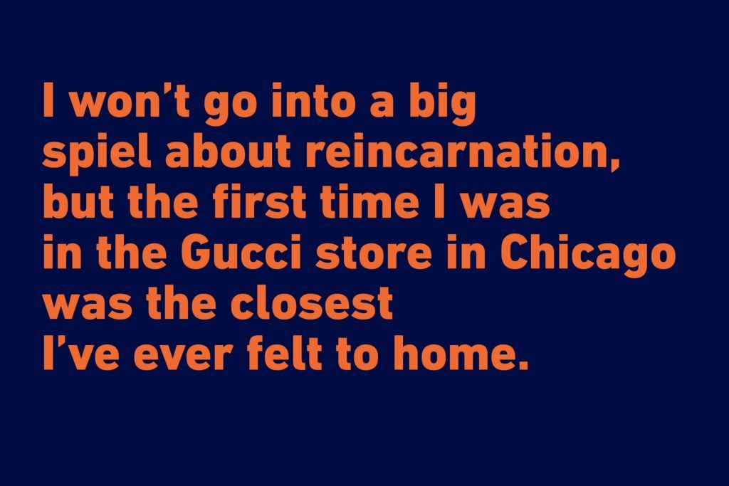 Kanye West funny quote