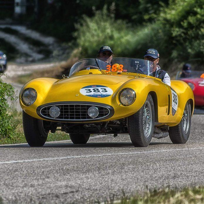 1955-Ferrari-750-Monza-Scaglietti-Spyder