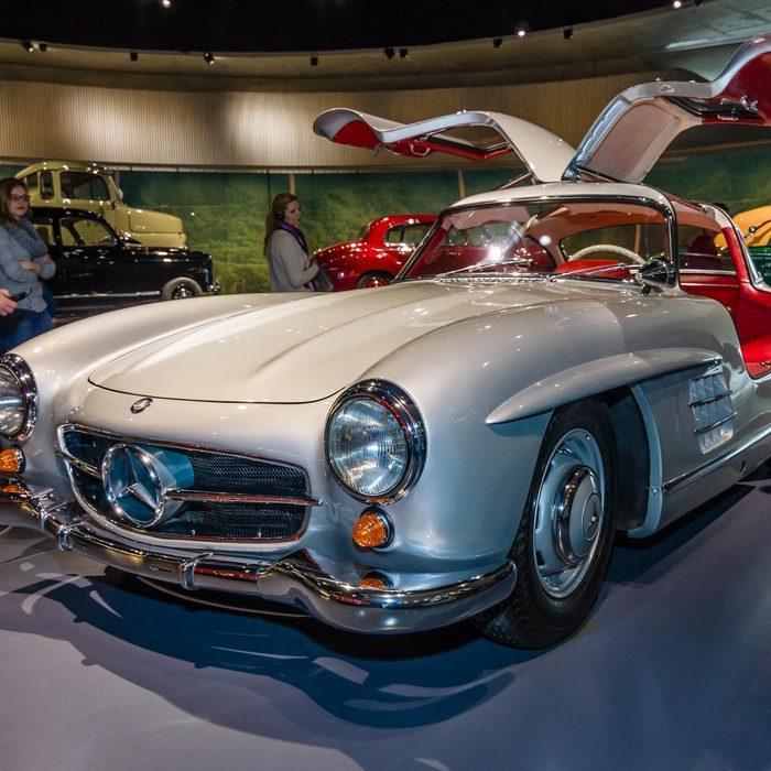 1955-Mercedes-Benz-300SL-Gullwing