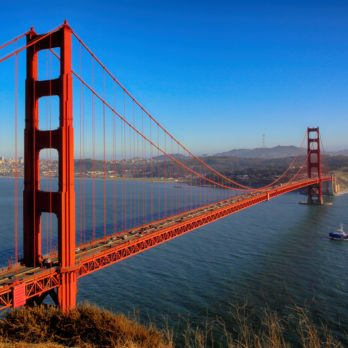 48 Hours in San Francisco: The Best Things to Do in San Francisco on a Two-Day Layover