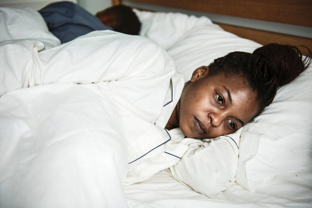 What Causes Night Sweats? 14 Medical Explanations