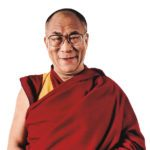 Higher Calling: 15 Minutes with the Dalai Lama