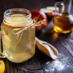 How to Make an Apple Cider Vinegar Drink—and Why You Should