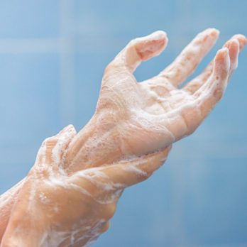 14 Diseases You Can Prevent Just by Washing Your Hands
