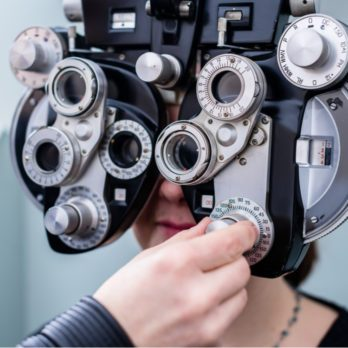13 Eye Care Tips Your Optometrist Wishes You Knew