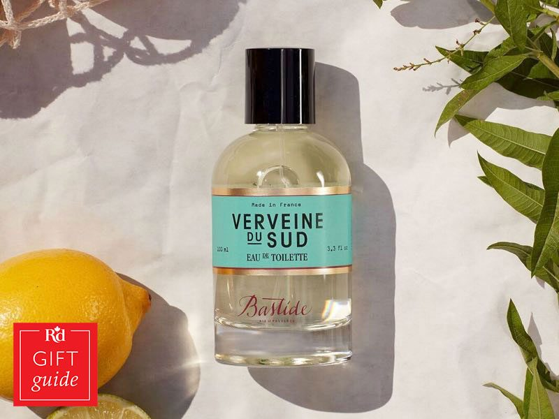 Father's Day Gift Guide - Bastide Verveine du Sud