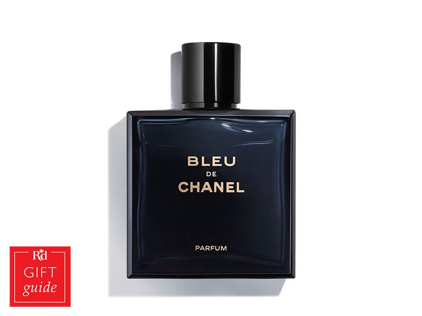 Father's Day Gift Guide - Bleu de Chanel