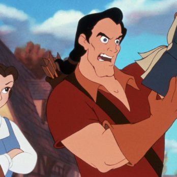 Can You Guess the Disney Villain by Their Last Words?