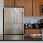 7 Ways You're Shortening the Life of Your Refrigerator