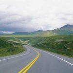 Driving the Haines Highway: The Most Scenic Route in Canada
