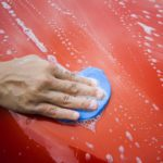 Here's What a Clay Bar Does—and Why You Need One in Your Car Care Arsenal