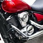 How to Clean a Motorcycle: Motorcycle Detailing Tips From the Pros