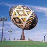 The 20 Most Quirky Roadside Attractions Across Canada