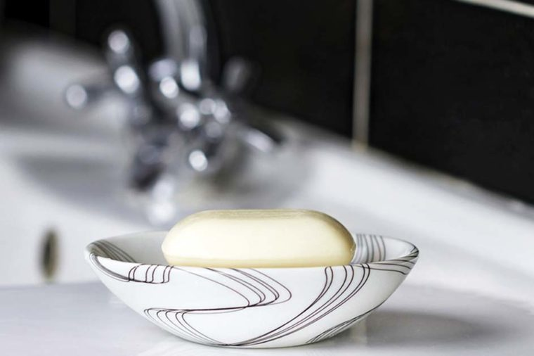 Ever-Wonder-What-Happens-to-Half-Used-Hotel-Soap