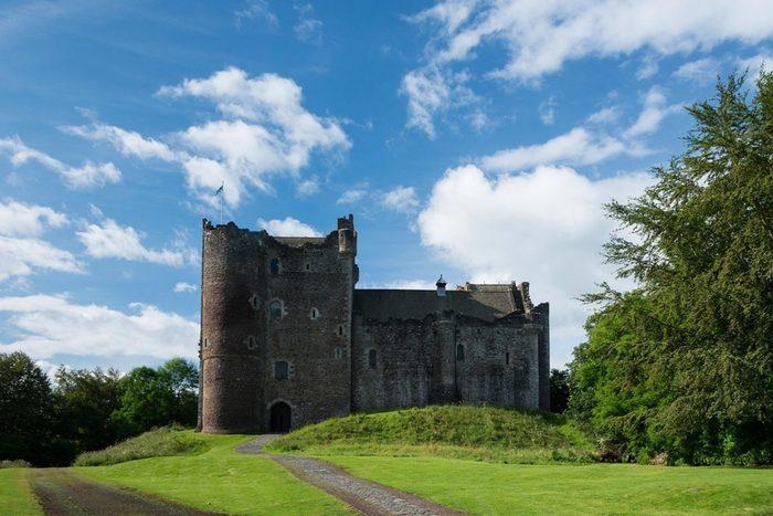 02_Doune-Castle,-Scotland