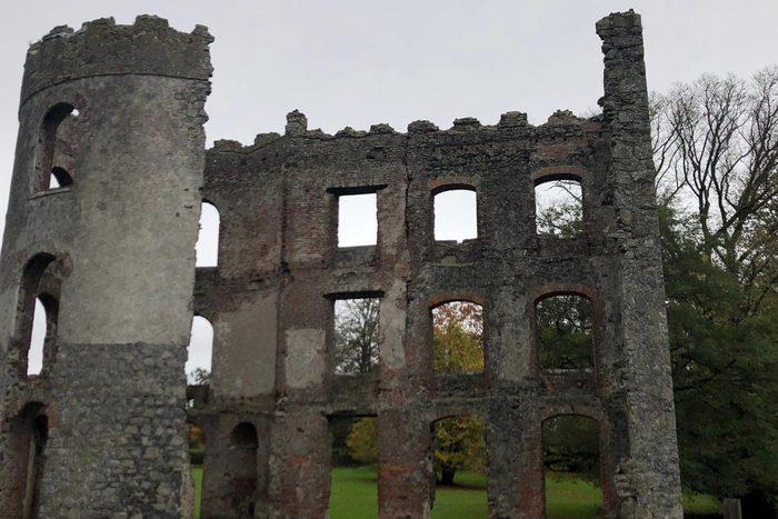 10_Shane's-Castle,-Northern-Ireland