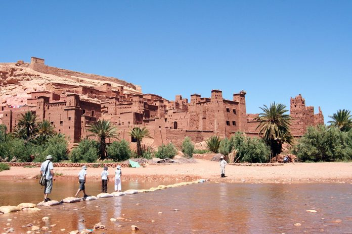 11_Ait-Benhaddou,-Morocco