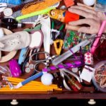 26 Things in Your House That a Professional Organizer Would Throw Out