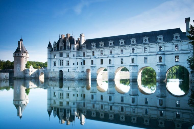 City-Wonders-Loire-Valley-France