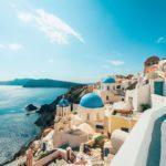80 Gorgeous Travel Photos from Around the World