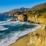 This Is Where to Stop on Your California Road Trip