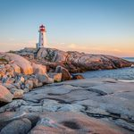 13 Little-Known Facts About Canada's Most Famous Landmarks