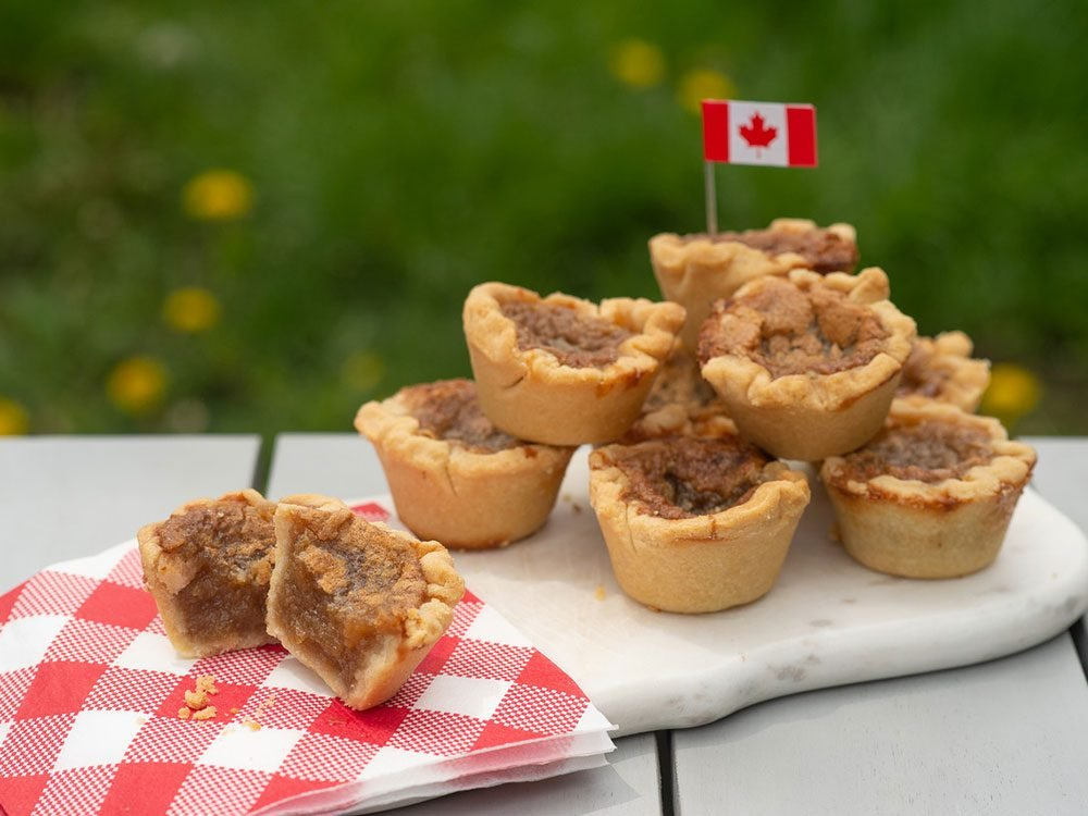 10 Must-Try Canadian Dishes (and Where to Find Them)