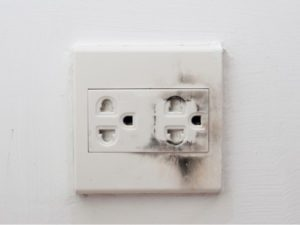 Can These Common Home Safety Hazards Kill You?