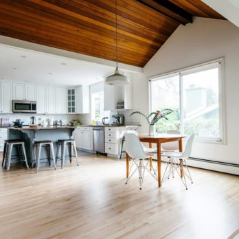 18 Easy Home Updates for Instant Impact