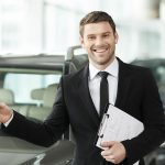 How Much Do Car Dealers Make on the Sale of a New Car?