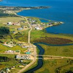A Love Letter to Wabasca