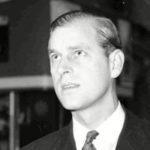 15 Rarely Seen Photos of Prince Philip