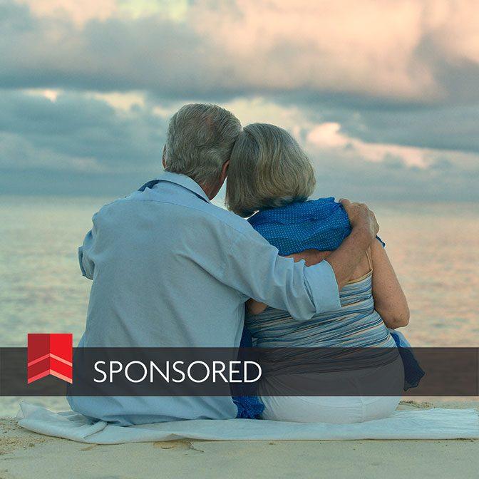 Travel Tips For Seniors: Saving Money on Life's Adventures