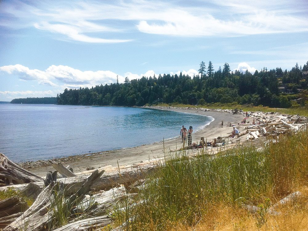 Pipers Lagoon Park