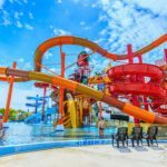 12 Secrets Water Parks Won't Tell You
