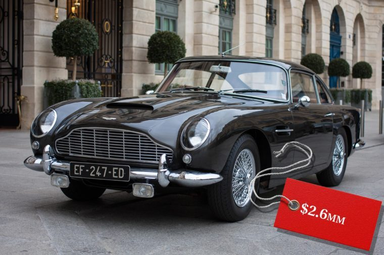 01_1963-Aston-Martin-DB5