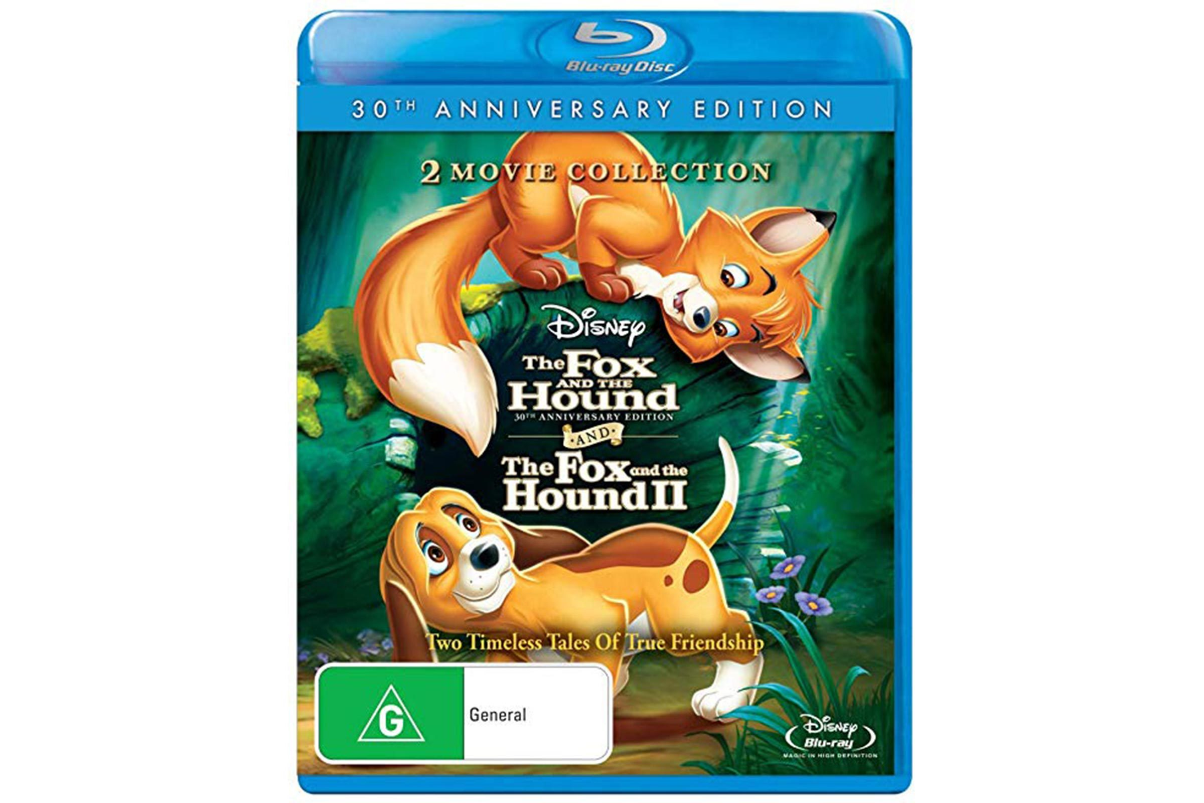 01_The-Fox-and-the-Hound1
