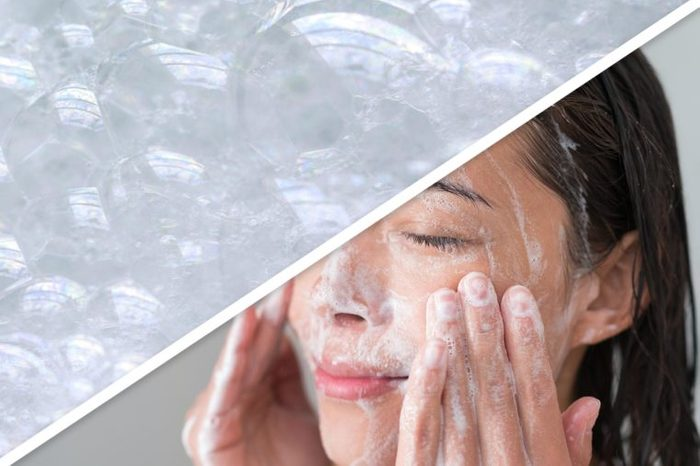 01_Wash-your-face
