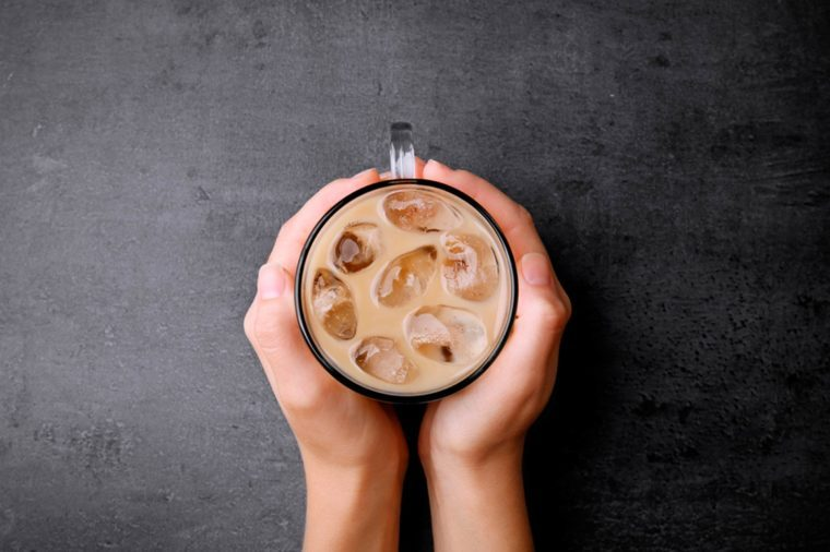 Annoyances-All-Coffee-Lovers-Understand,-and-How-to-Fix-Them