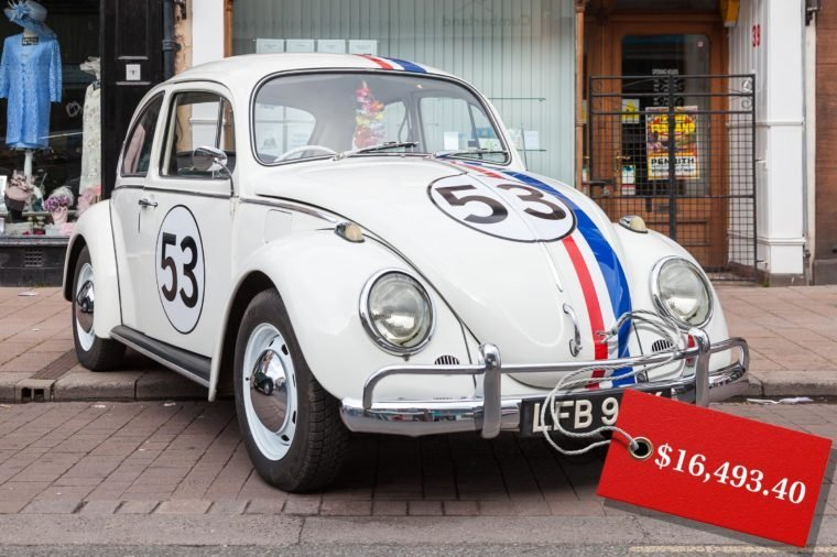 04_1963-Model-117-Volkswagen-Type-1