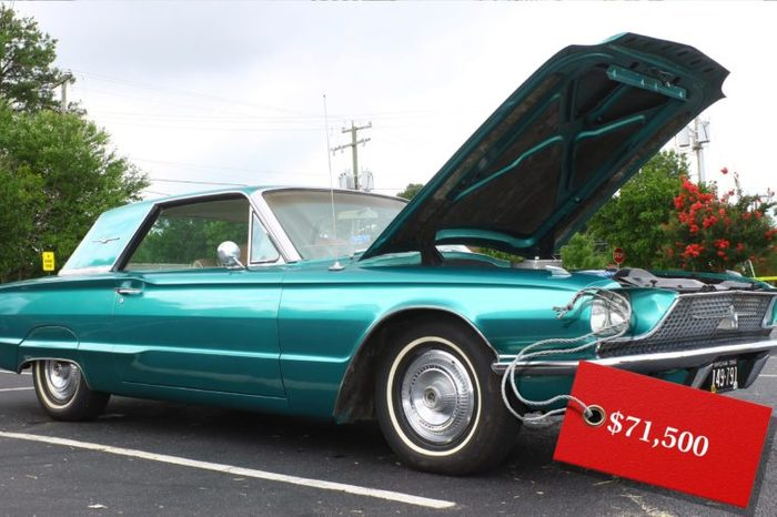 05_1966-Ford-Thunderbird
