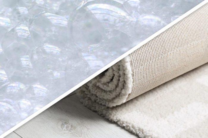 08_Clean-carpets