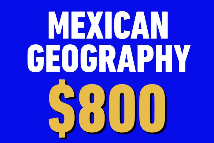 mexican geography 800