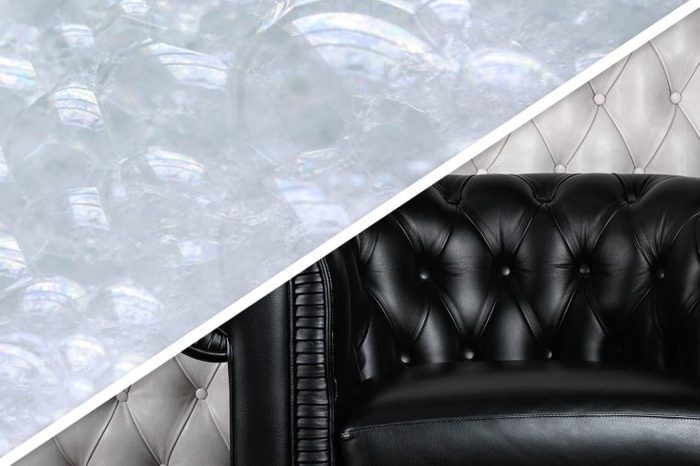 10_Clean-and-maintain-your-leather-furniture