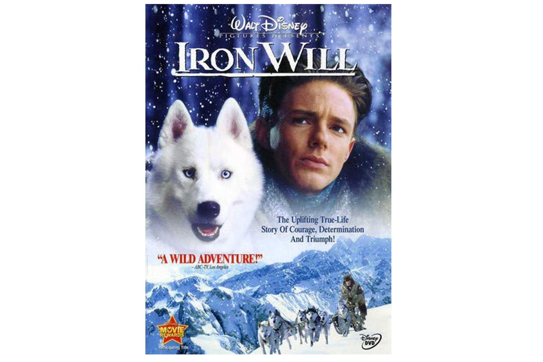 10_Iron-Will